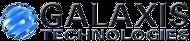 Galaxis Technologies Logo